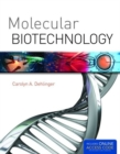 Image for Molecular Biotechnology