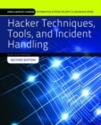 Image for Hacker techniques, tools, and incident handling