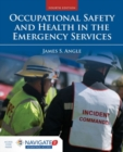Image for Occupational Safety And Health In The Emergency Services
