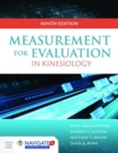 Image for Measurement For Evaluation In Kinesiology