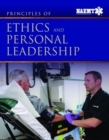Image for Principles Of Ethics And Personal Leadership