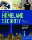 Image for Introduction To Homeland Security