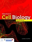 Image for Principles Of Cell Biology