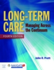 Image for Long-Term Care