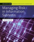 Image for Managing risk in information systems