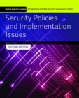 Image for Security policies and implementation issues