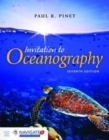 Image for Invitation to oceanography