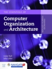 Image for The essentials of computer organization and architecture