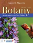 Image for Botany  : an introduction to plant biology