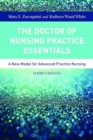 Image for The Doctor Of Nursing Practice Essentials