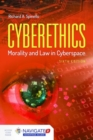 Image for Cyberethics  : morality and law in cyberspace