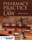 Image for Pharmacy Practice And The Law