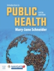 Image for Introduction to public health