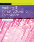Image for Auditing IT infrastructures for compliance