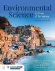 Image for Environmental science  : systems and solutions