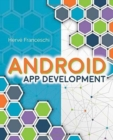 Image for Android App Development