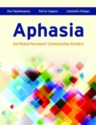 Image for Aphasia And Related Neurogenic Communication Disorders - Video Bundle