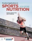 Image for Practical applications in sports nutrition