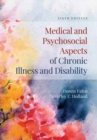 Image for Medical and psychosocial aspects of chronic illness and disability