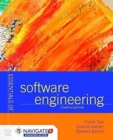 Image for Essentials Of Software Engineering