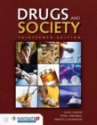 Image for Drugs And Society