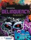 Image for Delinquency In Society