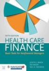 Image for Health Care Finance