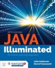 Image for Java illuminated
