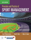 Image for Principles and practice of sport management
