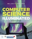 Image for Computer science illuminated