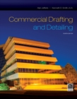 Image for Commercial drafting and detailing