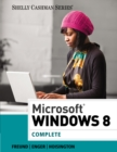 Image for Microsoft Windows 8  : complete