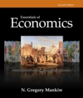 Image for Essentials of economics