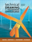 Image for Technical drawing and engineering communication