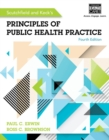 Image for Scutchfield and Keck's Principles of Public Health Practice