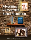 Image for Advertising and integrated brand promotion
