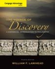 Image for Voyage of discovery
