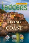 Image for Living on the coast