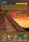 Image for The Maya