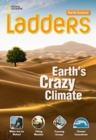 Image for Ladders Science 5: Earth's Crazy Climate (on-level)