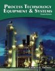 Image for Process technology equipment and systems