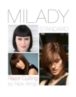 Image for Milady Standard Razor Cutting