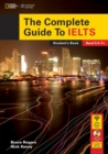 Image for The complete guide to IELTS