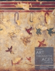 Image for Gardner's art through the agesBook A,: Antiquity