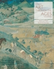 Image for Gardner's art through the agesBook B,: The Middle Ages