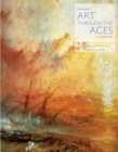 Image for Gardner's art through the ages  : a global historyVolume 2