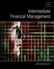 Image for Intermediate financial management