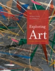 Image for Exploring art  : a global, thematic approach