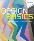 Image for Design basics