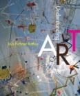 Image for Understanding art